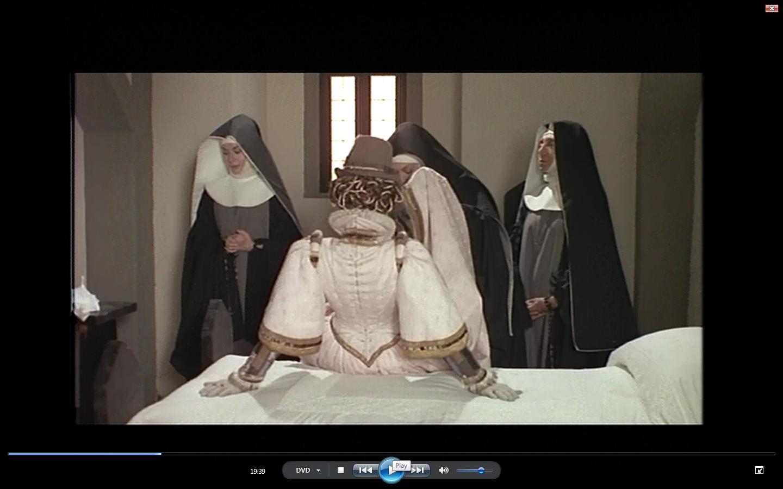 Horror af gulve, i forhold til kunst, i Nunsploitation Films-9688