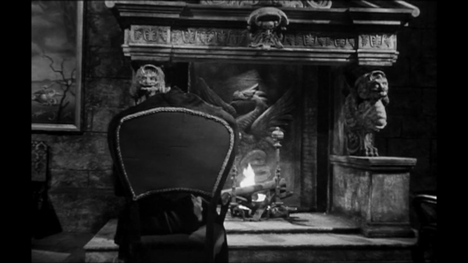 mario bava u0027s black sunday 1960 and its haunted portraits rmarts