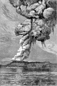 bl 18 krakatoa