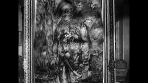 black-and-white-sex-pictura