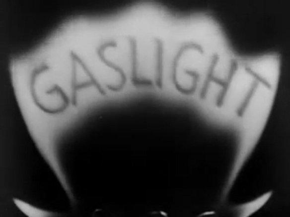 gaslight 24