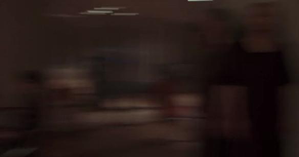 ass 11